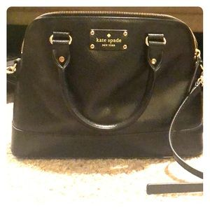 Beautiful Kate Spade handbag